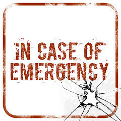 Creating an Emergency Plan for Home and Office Women In Consulting ...