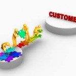 The Chief Customer Officer (CCO) Movement…Are You Ready?