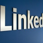 I've Got a Great Profile. Now What? 10 Social Networking Tips for LinkedIn