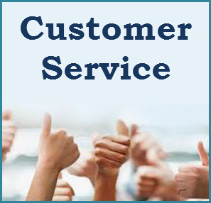 Providing Good Customer Service | Women in Consulting