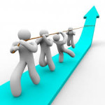 Work Life Balance: Building your success team