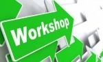 Expand Your Professional Profile with a Workshop!