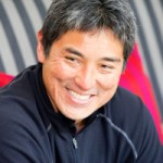 Guy Kawasaki: The Art of the Start 2.0