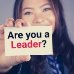 Developing a Thought Leadership Strategy with Charlene Li