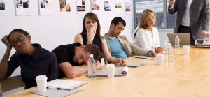 bored-employees-in-presentation