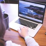 Essential Tech Tools for Entrepreneurs