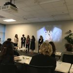 WIC's LinkedIn Event Sold Out