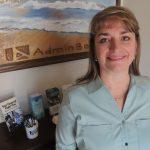 Member Success Story: Intuit Honors Renee Daggett's AdminBooks As Top 15 Firm