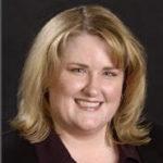 WIC Lessons Learned #2: Karilee Wirthlin